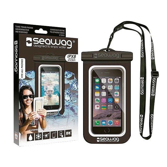 Protector de celular W1