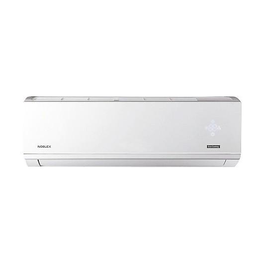 Acondicionador de aire split NBX60H18N