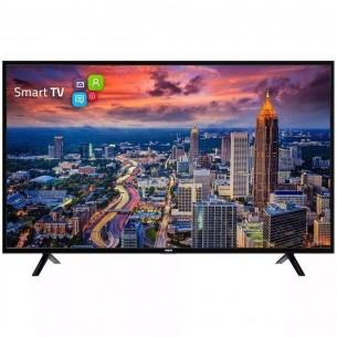 "T.V. LED 49"" L49NXT SMART TV RCA"