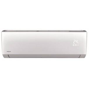 Acondicionador de aires split PHS25H17N