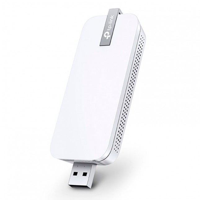 TP-LINK ACCESS POINT TL-WA820RE