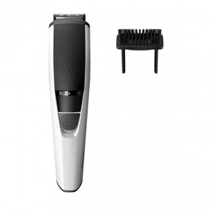 PHILIPS CORTABARBAS BT3206/14