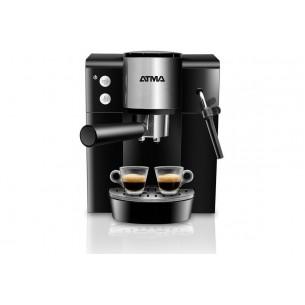 ATMA CAFETERA EXPRESS DIGITAL CA9196XE