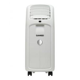 SANSEI AIRE ACOND PORTABLE SAP32H18N 3500W F/C
