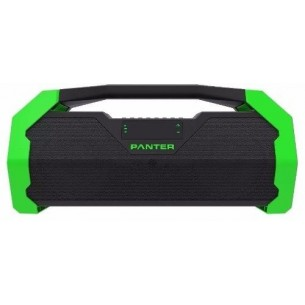 PANTER PARLANTE BLUETOOTH PBB02
