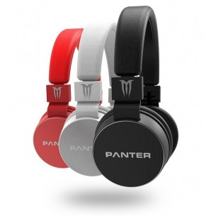 PANTER AURICULAR BLUETOOTH IHS01