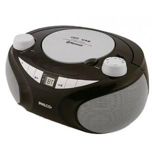 Radiograbador ARP3050