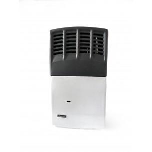 SIRENA CALEFACTOR ECO TB 2400C COD.TB2415