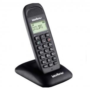 INTELBRAS TELEFONO TS-2310