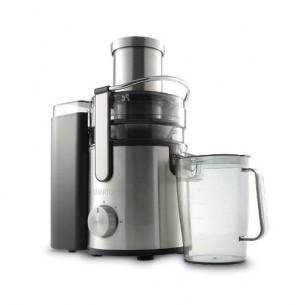 Juguera Extractor Jugo Smartlife Sl-je0350 800w