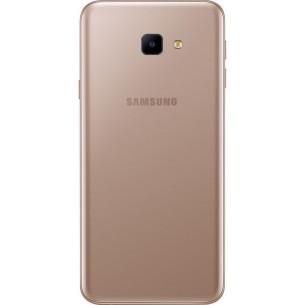 Celular Liberado Samsung J4 Core Sm-j410 Dorado