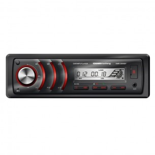 CROWN MUSTANG AUTOESTEREO DMR-3000BT USB