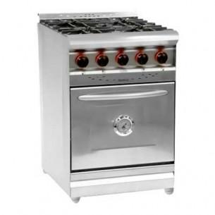Cocina 18043 CHEF 550