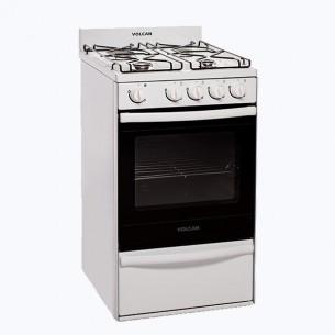 Cocina 89649V