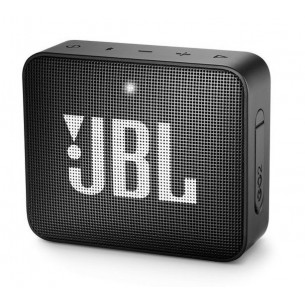 JBL ALTAVOZ PORTATIL GO2 BLUETOOTH