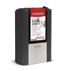 COPPENS CALEFACTOR PELTRE II 2500C TB C25BIPAM