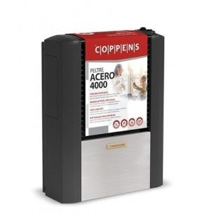 COPPENS CALEFACTOR PELTRE II 4000C TB C40BIPAM