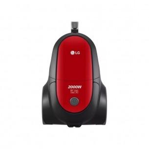 LG ASPIRADORA V-C5320NND1