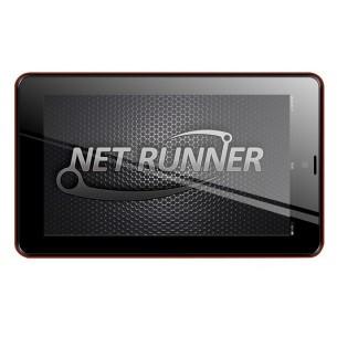 Tablet NR TCQ88