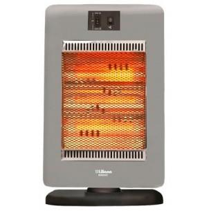 Panel radiante infrarrojo WINDHOT CIF150