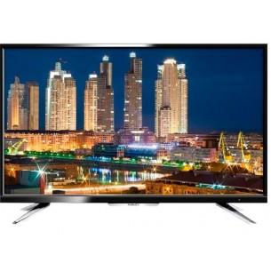 Led Smart Tv DI55X6500