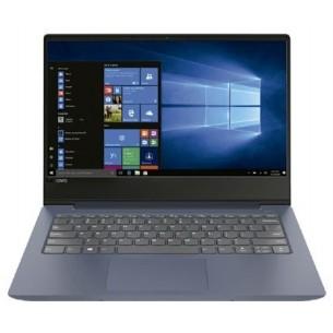 Noteboook 330X-15IKB