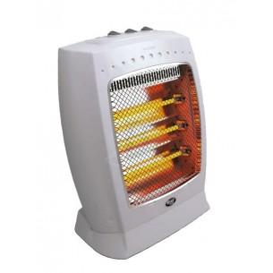 Calefactor Halogeno 3V