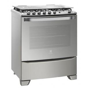 Cocina 76SAS