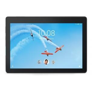 Tablet Lenovo Tab E10 10.1 Tb-x104f 1gb 16g