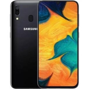 Telefono Celular Samsung Galaxy A30 32gb