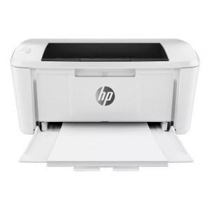 Impresora Hp Laserjet Pro M15w M15 Wifi Monocromatica Usb