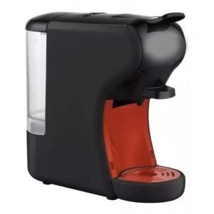 Cafetera Multicapsula Dolce Gusto Nespresso Cafe Molido
