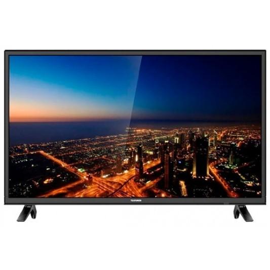 "PHILIPS LED TV 50"" 50PUG6513/77 SMART TV | UHD 4K | HDMI | USB | TDA"