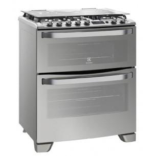 Cocina 76XDR