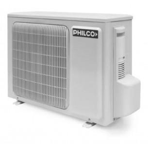 Aire Acondicionado Split Frio Calor Philco 6000