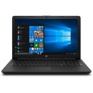 Notebook A4 15-db0014/64la 4g500g W Hp