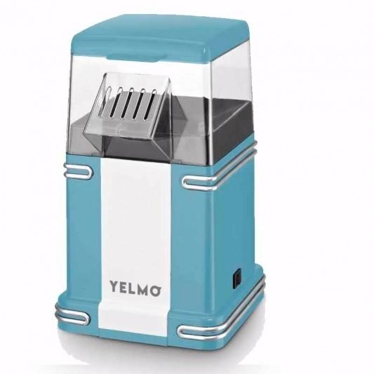 Yelmo Pochoclera PO-3700