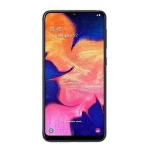 Celular A10 Samsung Azul Sm-a105gzb
