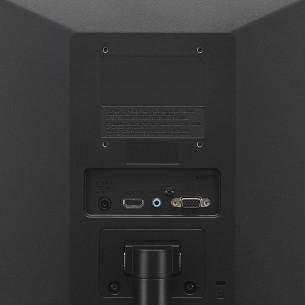 """LG MONITOR LED 22"""" 22MK400H-B HDMI (II)"""