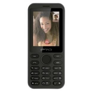 IPRÓ TELEFONO CELULAR SMART 2.4 (W9)