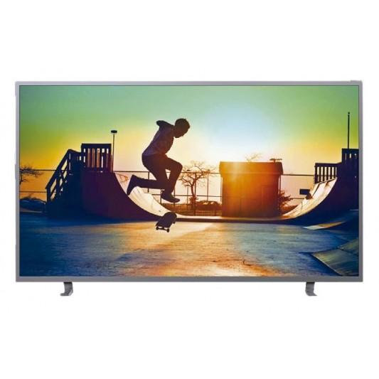 Led Smart Tv 65PUG6703