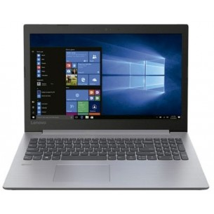 Notebook 330-15IGM