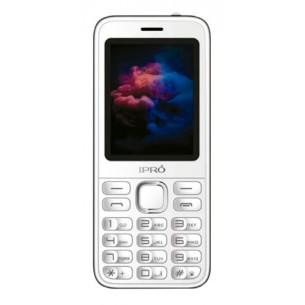 Celular A8 WHITE