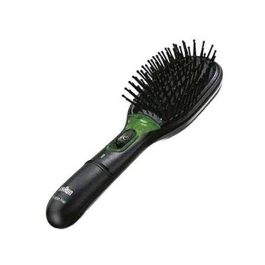 Cepillo para el cabello SB1