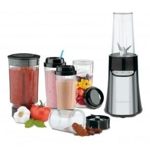 Licuadora y Procesadora Cuisinart CPB300AR