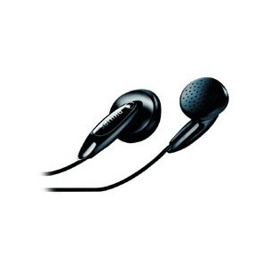 Auriculares SHE-1350/00