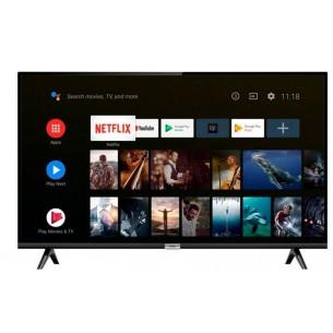 Led Smart Tv L40S6500