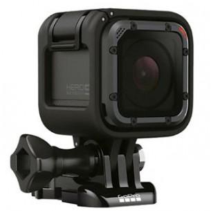 Camara digital sumergible CHDHS-501 HERO 5 SESSION