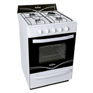 Cocina 5516A