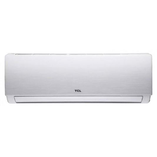 Acondicionador de aire split TACA3300FCSA